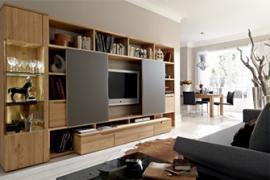 8种常见家装地面材料优缺点分析