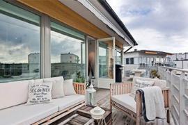 居家生活需要重点设计的6种收纳柜