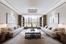 家居饰品的市场现状与未来发展趋势
