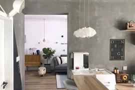 家居生活绿植不可少,这几种布置方法一定要了解