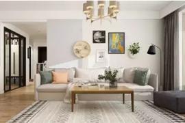 如何选择家装风格