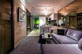 家装常用灯饰种类及选购注意事项