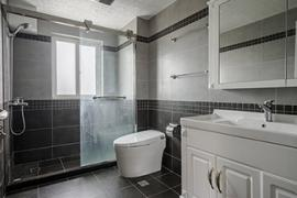 家装防水施工常见的问题和解决方法