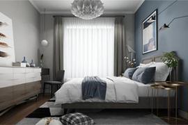 卧室装修需要注意事项