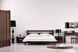 卧室装修的5个注意事项