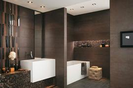 卫浴装修常见问题