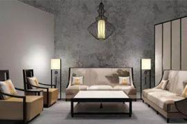 家具选择的九大常见问题
