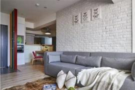沙发选购方法
