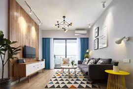 「家居风水」客厅装饰风水