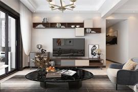 客厅空间最大化利用技巧